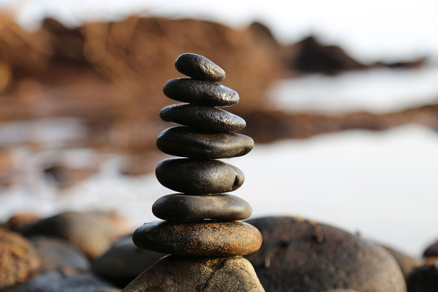 feblissa-balance2