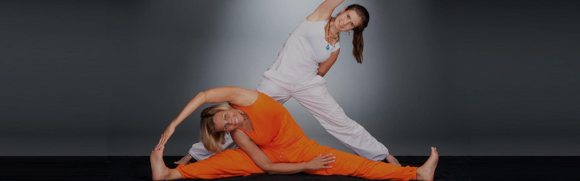 feblissa-yoga