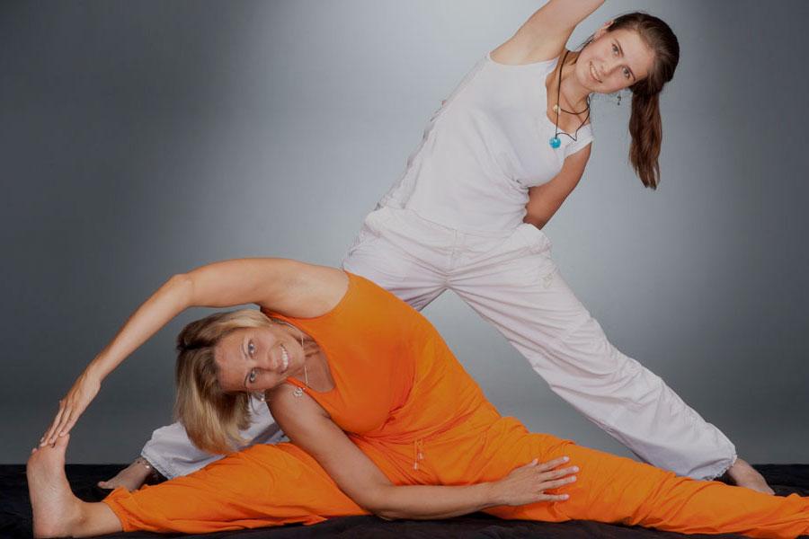 yoga-feblissa